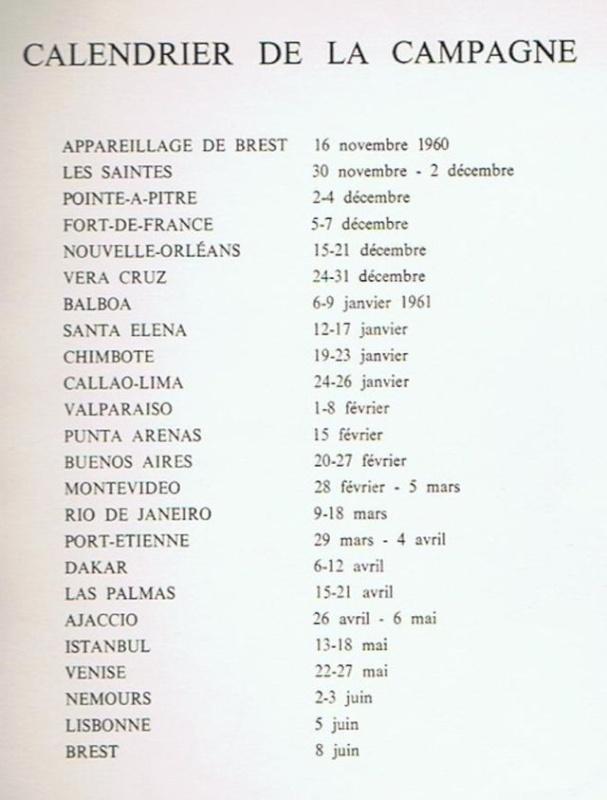 CROISEUR ÉCOLE JEANNE D'ARC - Page 6 01211