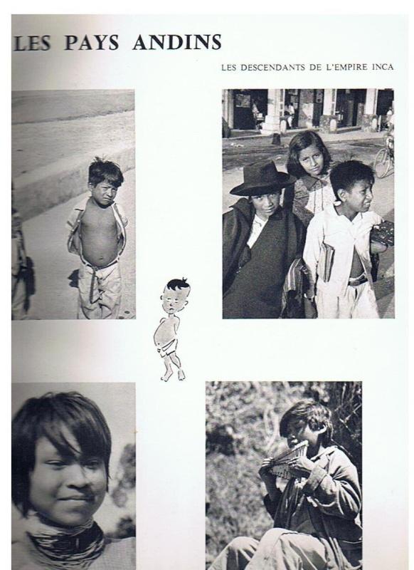 CROISEUR ÉCOLE JEANNE D'ARC - Page 6 1325