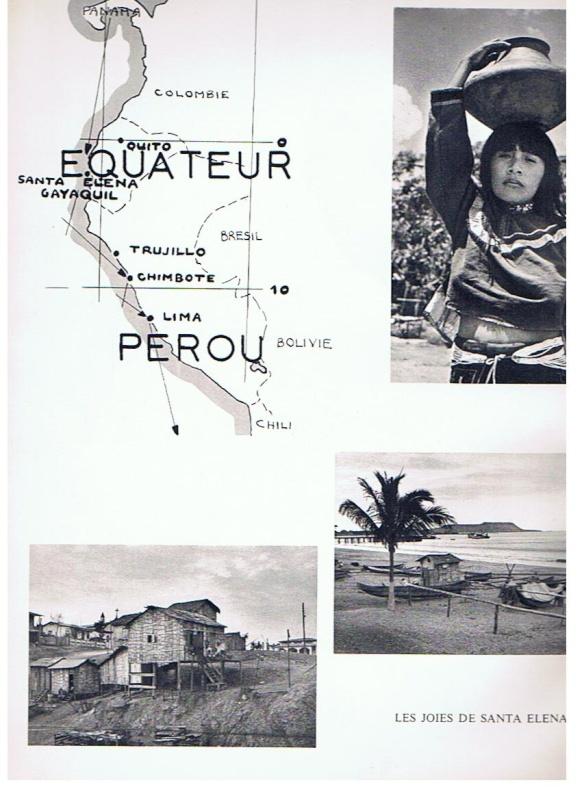 CROISEUR ÉCOLE JEANNE D'ARC - Page 6 1425