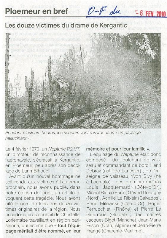 [DIVERS B.A.N.] Crash P2V7 25F - Page 2 2010_f11