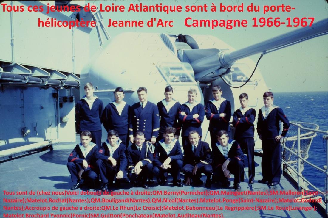 L'OPINIATRE (E.C.) - Page 2 2013-011