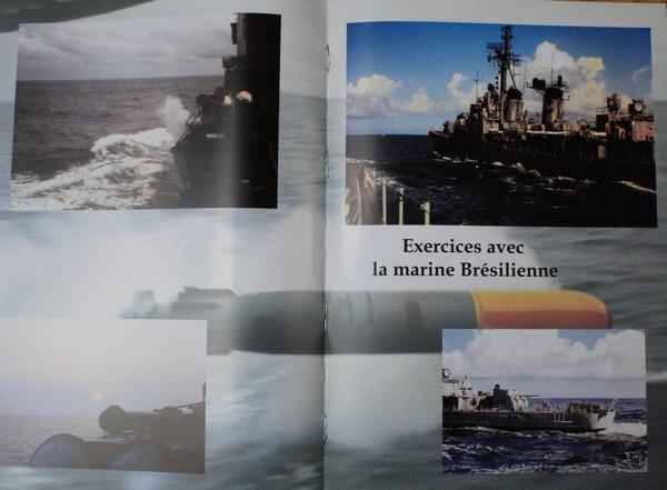 D'ESTRÉES (EE) - Page 17 2014-022