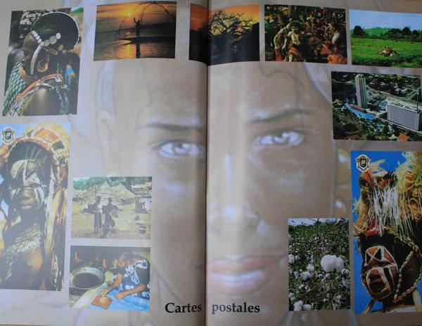 D'ESTRÉES (EE) - Page 17 2014-025