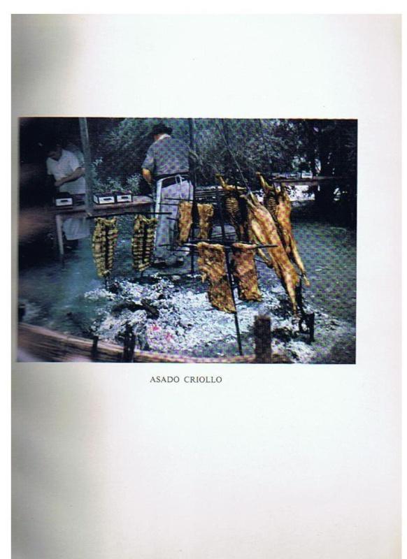 CROISEUR ÉCOLE JEANNE D'ARC - Page 6 2219