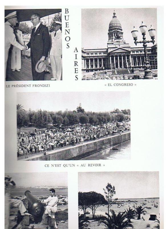CROISEUR ÉCOLE JEANNE D'ARC - Page 6 2320