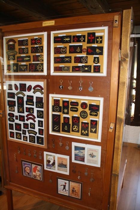 [ Associations anciens Marins ] Anciens Marins de Sélestat (67 Bas-Rhin) 2717