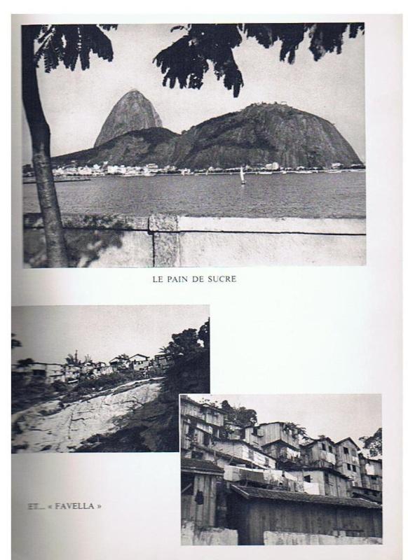 CROISEUR ÉCOLE JEANNE D'ARC - Page 6 2815