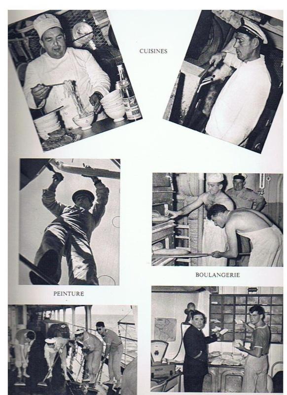 CROISEUR ÉCOLE JEANNE D'ARC - Page 6 3212