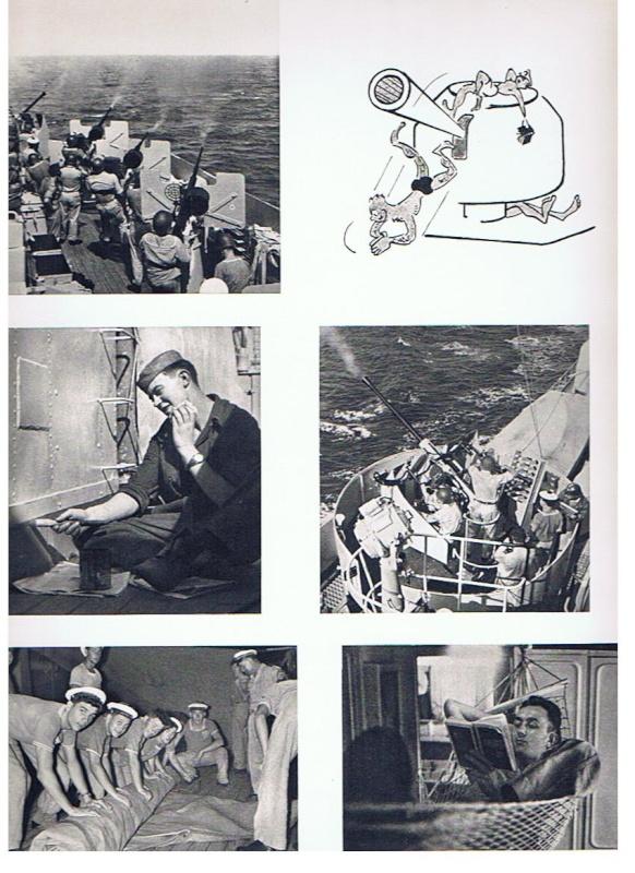 CROISEUR ÉCOLE JEANNE D'ARC - Page 6 3314