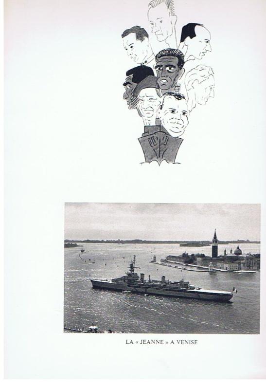 CROISEUR ÉCOLE JEANNE D'ARC - Page 6 339