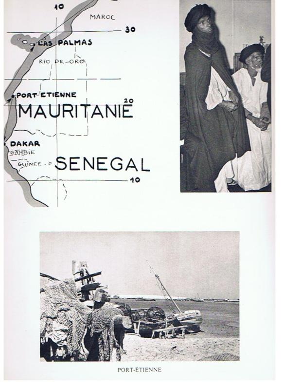 CROISEUR ÉCOLE JEANNE D'ARC - Page 6 3514