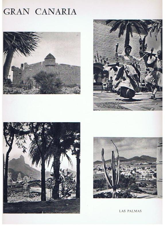 CROISEUR ÉCOLE JEANNE D'ARC - Page 6 3814