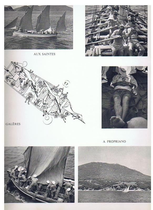 CROISEUR ÉCOLE JEANNE D'ARC - Page 6 3913