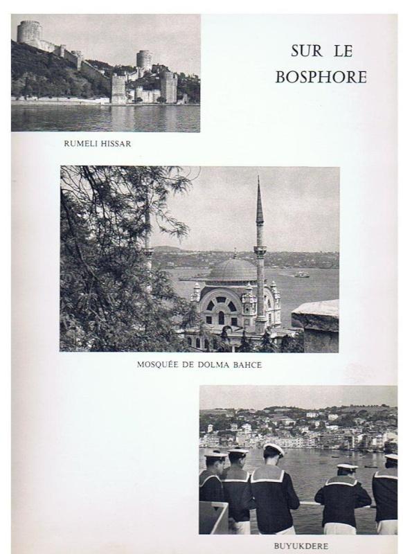 CROISEUR ÉCOLE JEANNE D'ARC - Page 6 4510