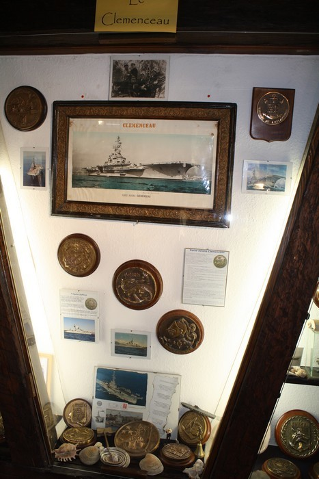 [ Associations anciens Marins ] Anciens Marins de Sélestat (67 Bas-Rhin) 635