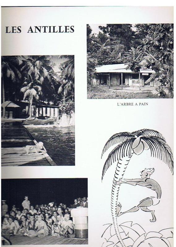 CROISEUR ÉCOLE JEANNE D'ARC - Page 6 729