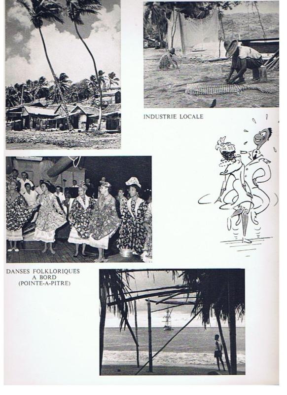 CROISEUR ÉCOLE JEANNE D'ARC - Page 6 825