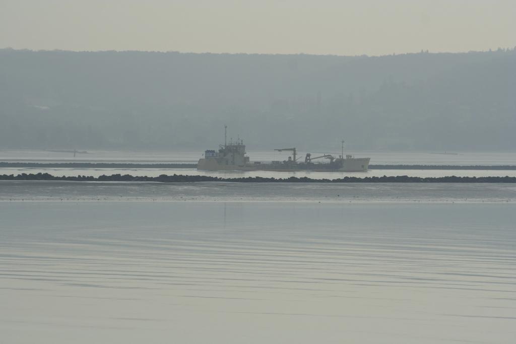 Le port du Havre _mg_6620