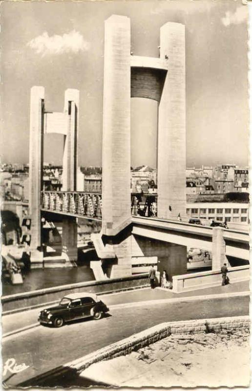 [Ports] LE VIEUX BREST - Page 3 Brest_40