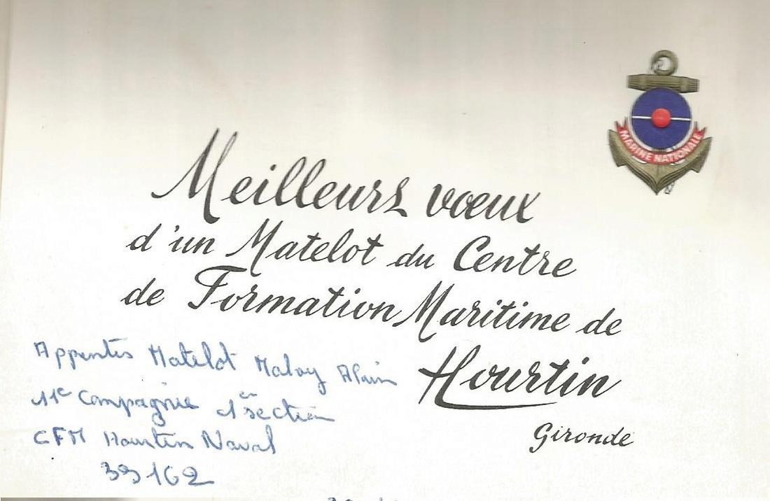 CFM Hourtin 1959 Cfm_ho29
