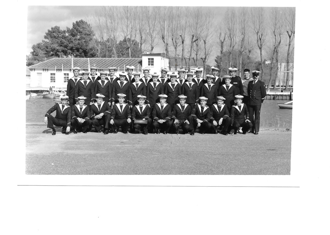 CFM Hourtin 1959 Cfm_ho30