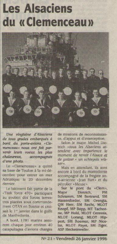 [ Associations anciens Marins ] AMICALE DES ANCIENS MARINS DE GUEBWILLER ET ENVIRONS - Page 3 Clem_114