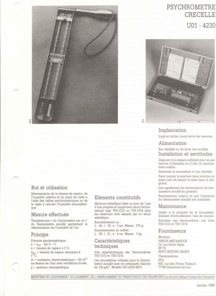 La spécialité de Météorologiste - Page 3 Crecel10