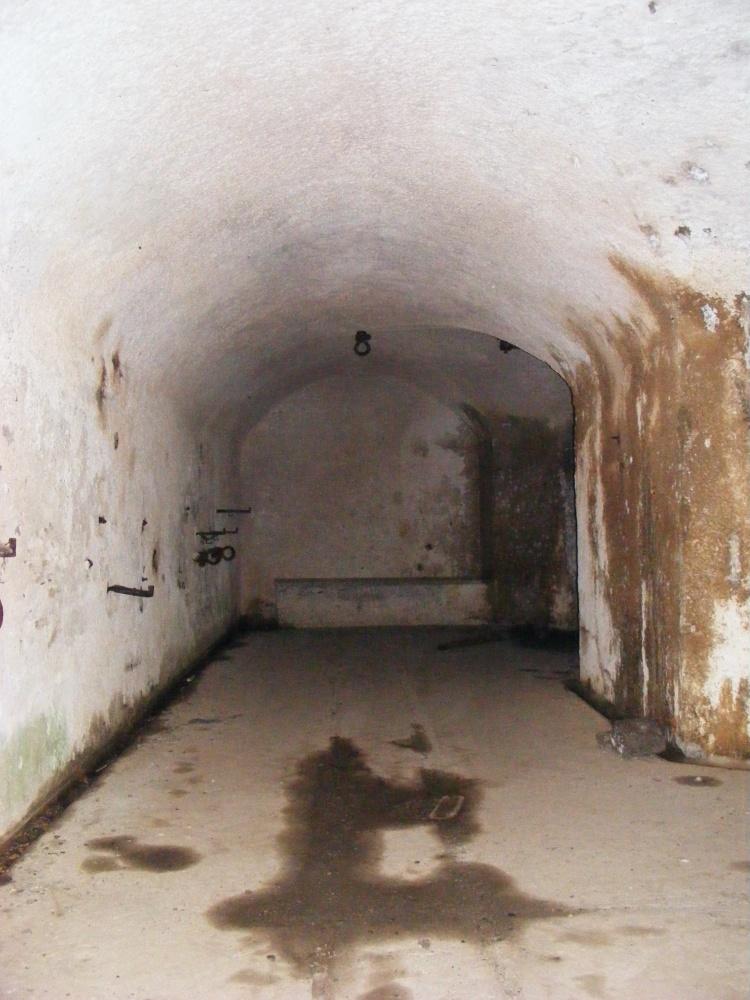 [ Histoires et histoire ] Fortifications et ouvrages du mur de l'Atlantique - Page 8 Crozon16