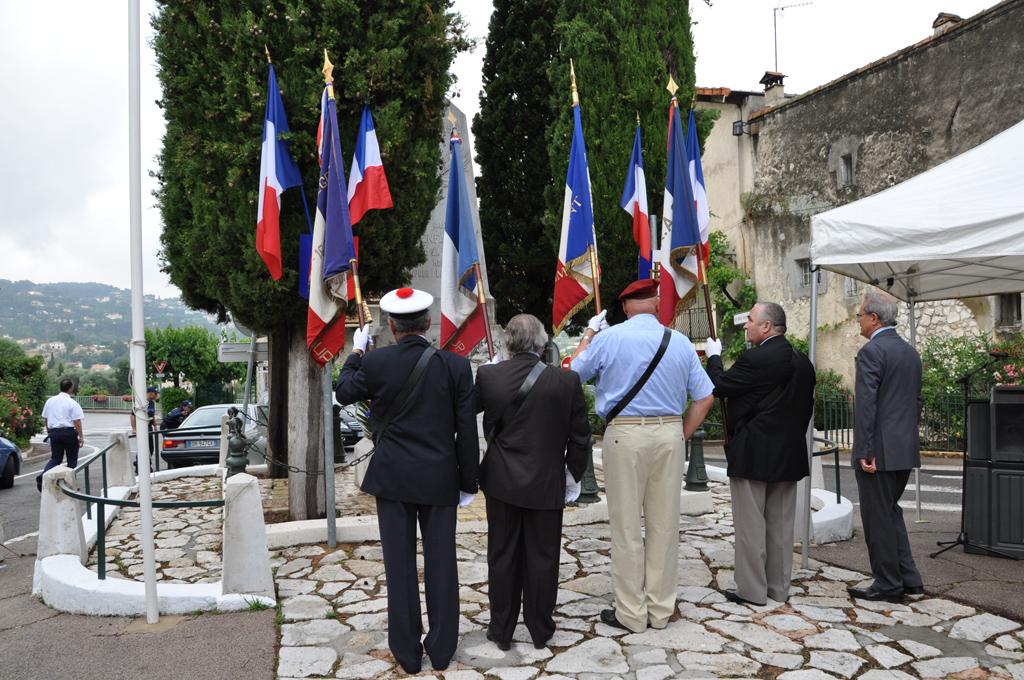 [ Associations anciens Marins ] Associations Patriotiques Dsc_0516