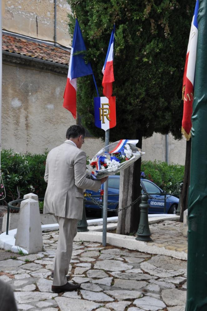 [ Associations anciens Marins ] Associations Patriotiques Dsc_0517