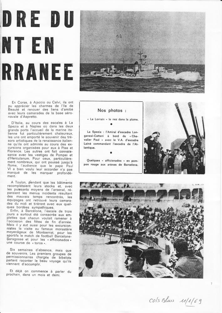 SURCOUF (EE) - Page 5 Ee_sur11