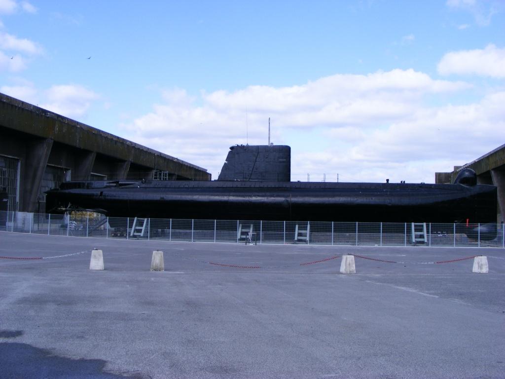 [Les musées en rapport avec la Marine] INAUGURATION DU MUSÉE DE LA FLORE - BSM KÉROMAN - Page 2 Flore_10