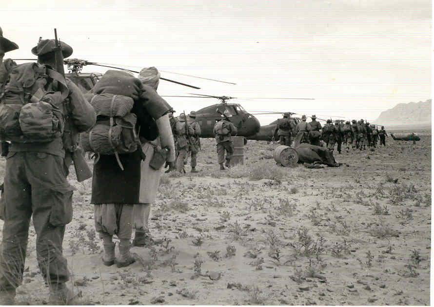 [Aéro divers] Le GHAN-1 (31F, 32F et 33F) en Algérie... - Page 11 Hss_em11