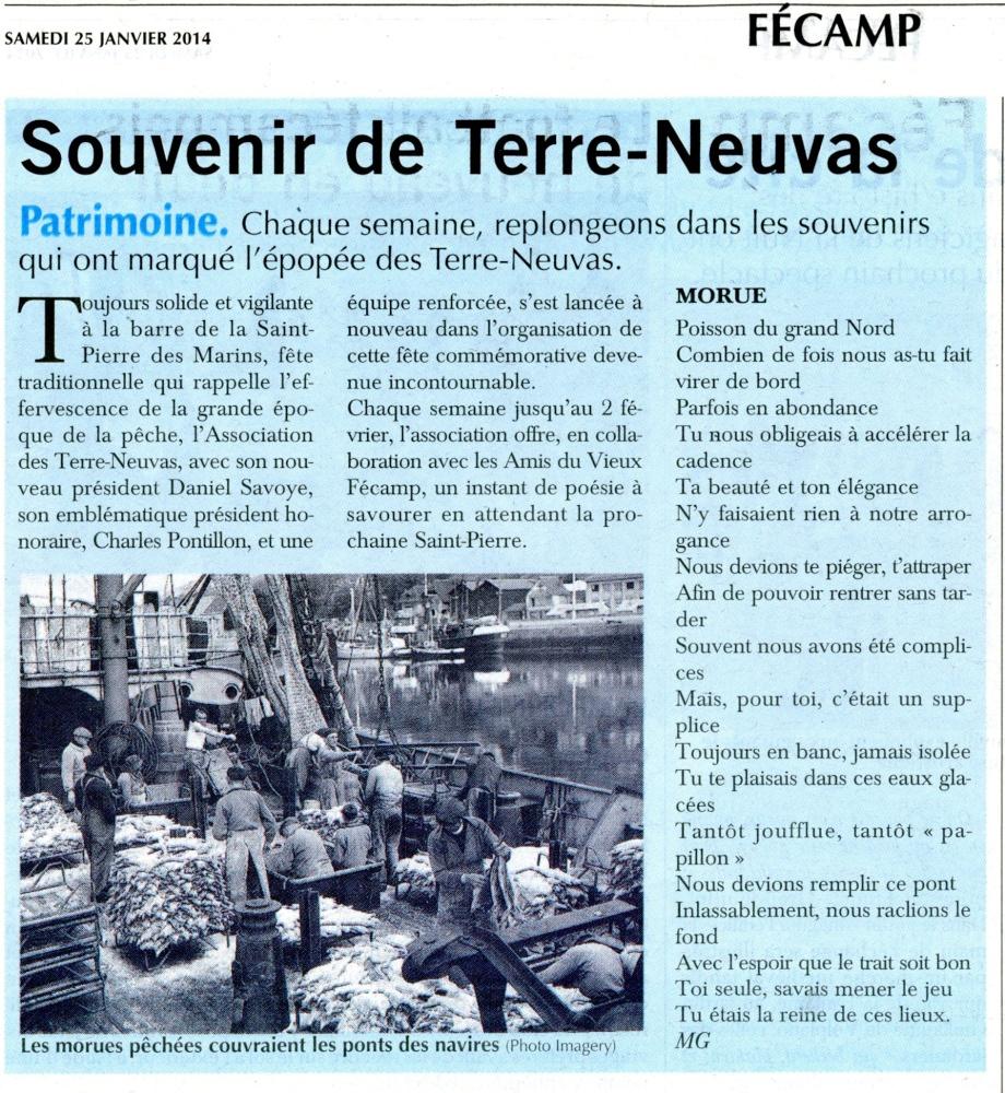 [Vie des ports] FÉCAMP - Page 6 Img06015