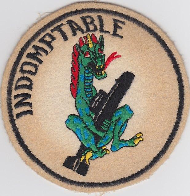 INDOMPTABLE (SNLE) Img_0046