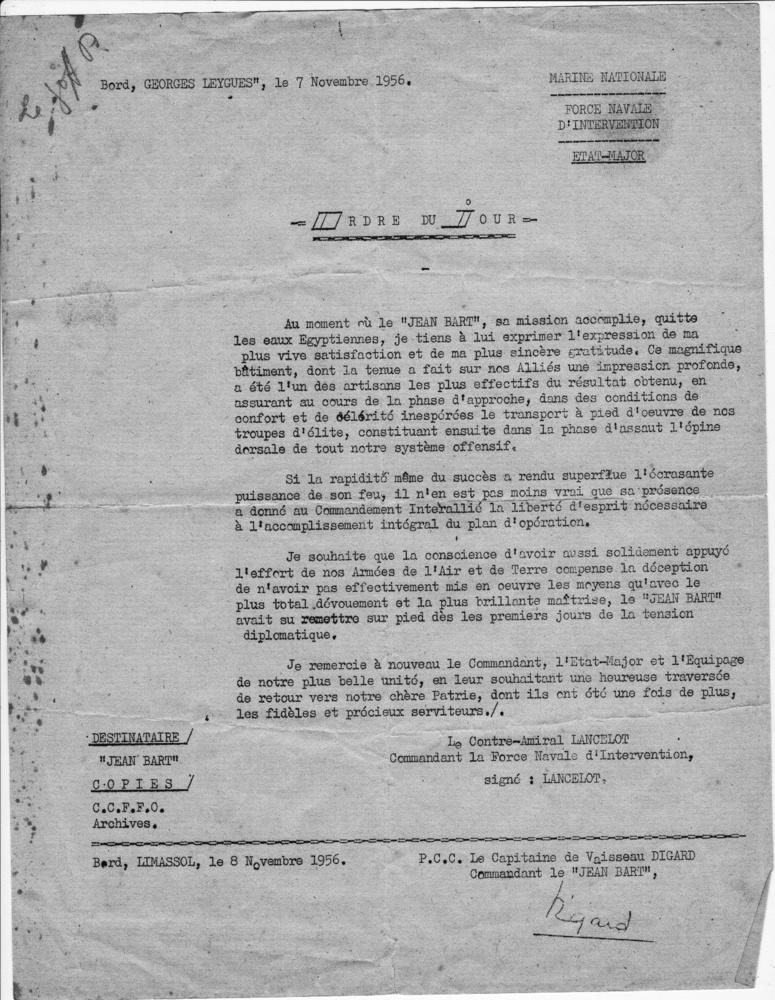 MAILLÉ BREZÉ (EE) - Page 4 Img_0115