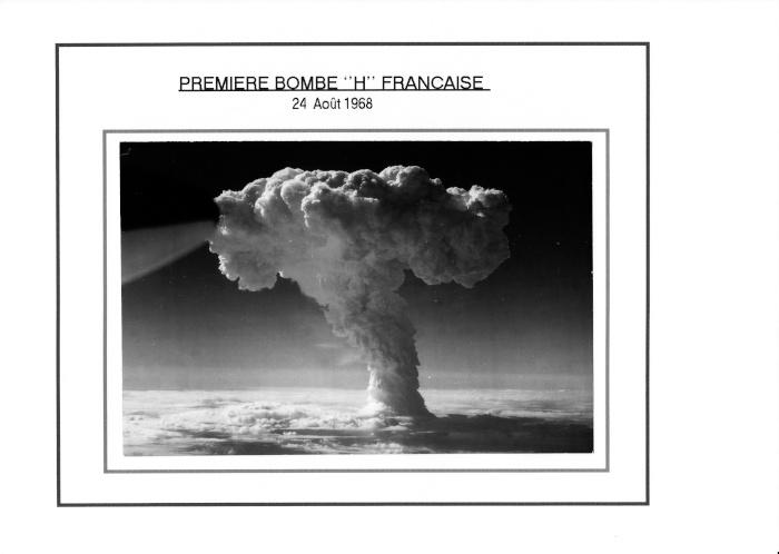 [Opérations diverses] ALBUM du CLEMENCEAU - Pacifique 1968 - Page 2 Img_0237