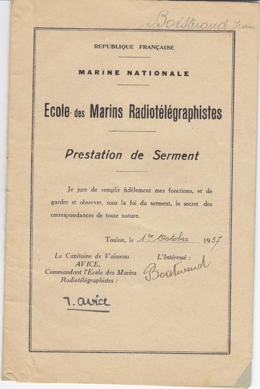 LA SPÉCIALITÉ DE RADIO - Page 5 Img_0263