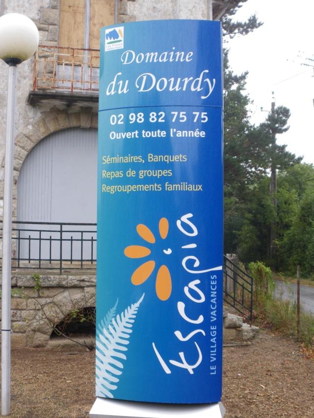 [ École des Mousses ] DOURDY - NOSTALGIE Imgp0510