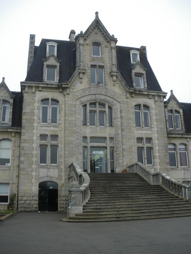 [ École des Mousses ] DOURDY - NOSTALGIE Imgp0513