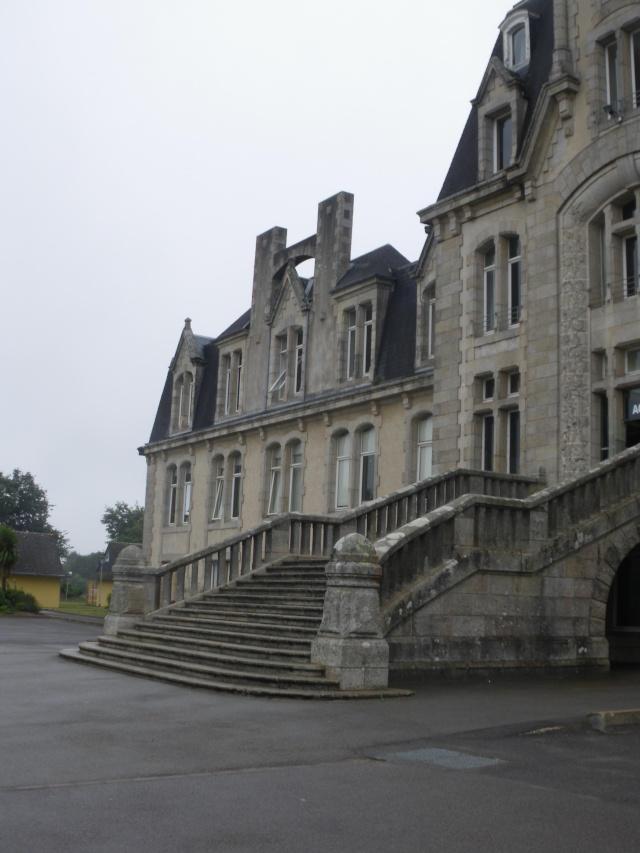 [ École des Mousses ] DOURDY - NOSTALGIE Imgp0514