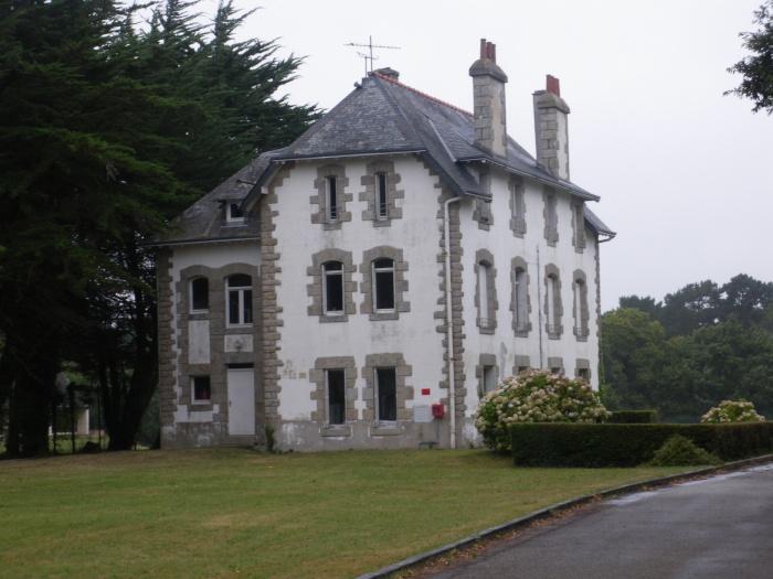 [ École des Mousses ] DOURDY - NOSTALGIE Imgp0515