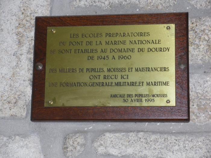 [ École des Mousses ] DOURDY - NOSTALGIE Imgp0518