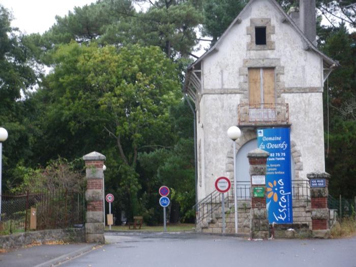 [ École des Mousses ] DOURDY - NOSTALGIE Imgp0527