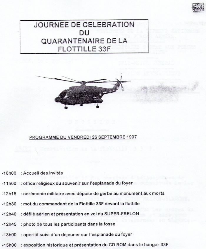 FLOTTILLE 33 F - Page 6 Les_4013