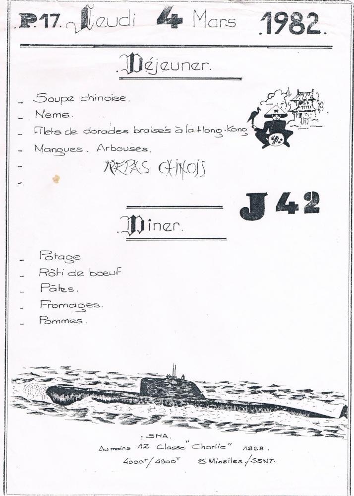 LE TERRIBLE (SNLE) - Page 4 Les_me15