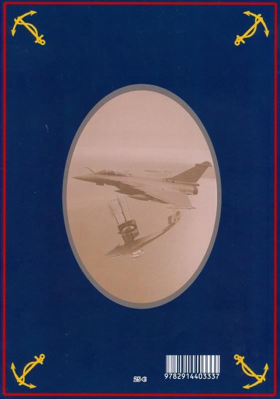 100 ème anniversaire de l'Aéronautique navale Numer244