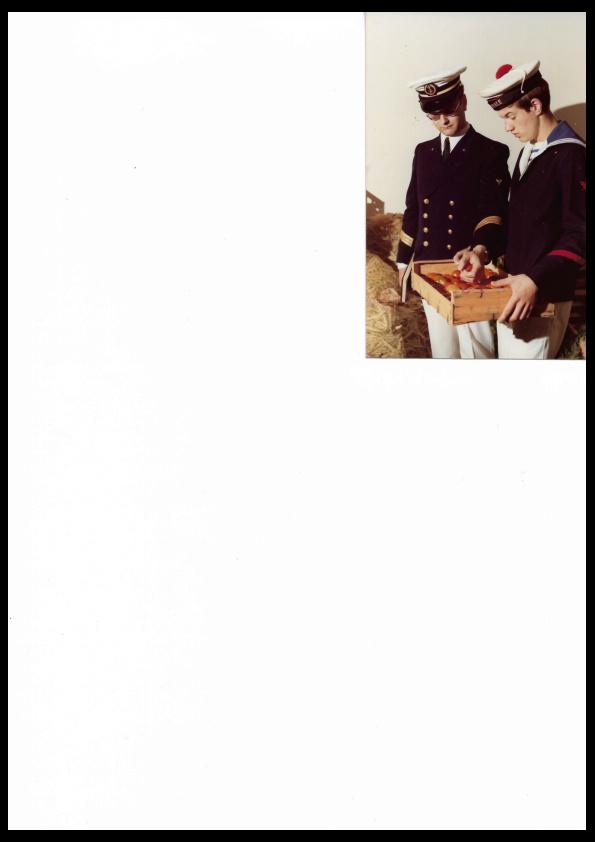 [Associations anciens marins] FNOM - Page 4 Numri521