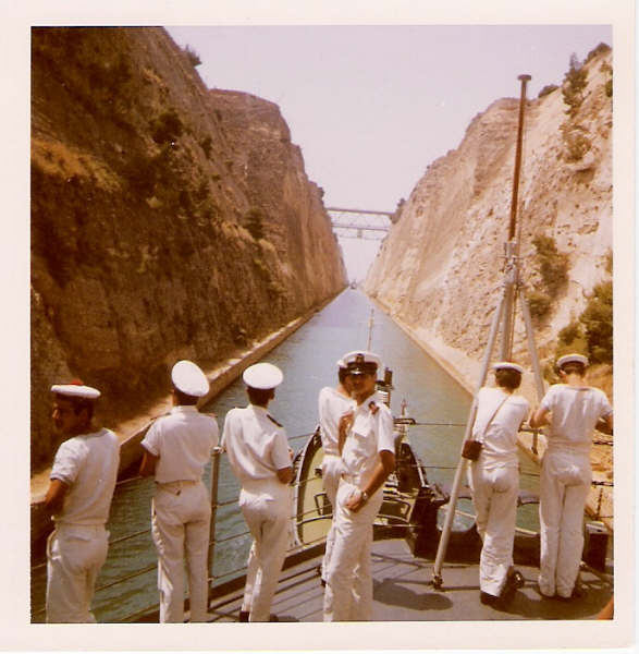 [Associations anciens marins] FNOM - Page 4 Numri522