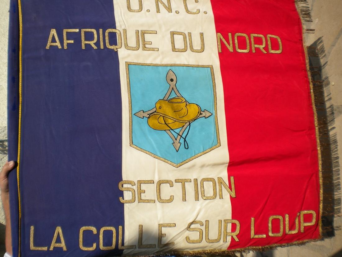 [ Associations anciens Marins ] Associations Patriotiques Recto_11